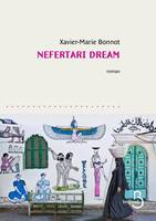 Nefertari dream, Roman