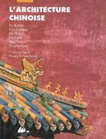 L'architecture chinoise