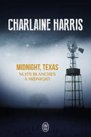 Midnight, Texas / Nuits blanches à Midnight / Fantastique