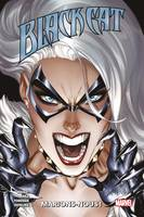 Black Cat / Marions-nous ! / 100 % Marvel