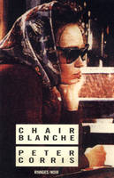 Chair blanche