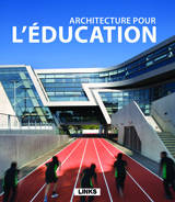 ARCHITECTURE POUR L'EDUCATION