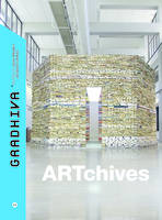 GRADHIVA - ARTCHIVES