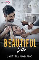 Beautiful Lie (Teaser)