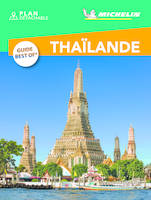 THAILANDE Best of