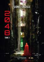 2048 - Tome 1