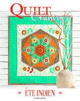 Quilt country, n  62