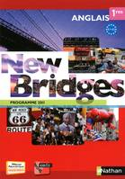New bridges 1res / grand format 2011