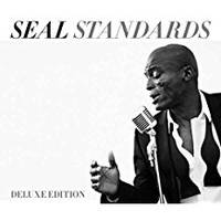 CD / Standards Digipack Edition Deluxe Inclus un livret de 12 pages  / SEAL