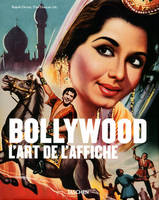 Bollywood / l'art de l'affiche