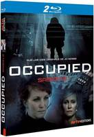 occupied / saison 2