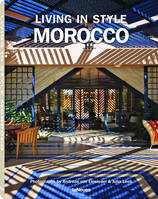 Living in style / Morocco