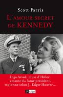 L'amour secret de Kennedy