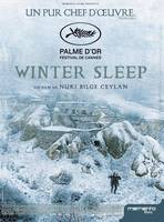 Winter Sleep - Edition Simple