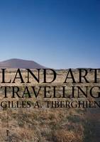 Land art travelling