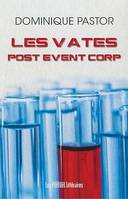 Les vates – Post Event Corp