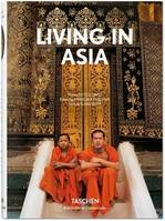 LIVING IN ASIA, VOL. 1 - LIVING IN SOUTHEAST ASIA