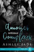Amours complexes, Intégrale