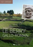 Le Berry gallo-romain