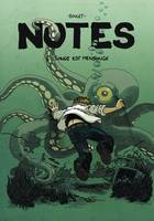 4, Notes T04 Songe et mensonges