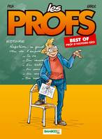 LES PROFS BEST OF POLOCHON