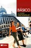 Basico - Le monde hispanique (édition 2006)