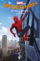 Spider-Man Homecoming: Prélude