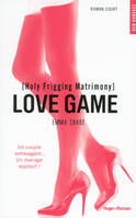 Love Game Tome 04