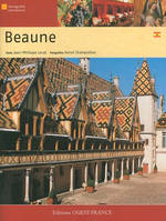 BEAUNE, Version Espagnole