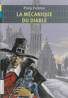 LA MECANIQUE DU DIABLE