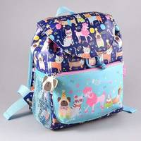 Sac à dos Animaux domestiques, Backpack Pets