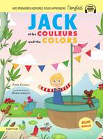 Jack Et Les Couleurs/And The Colors