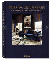 Living in Style - Best Interior Design on the Planet