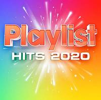 playlist hits 2020 coffre