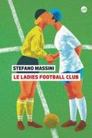 Le Ladies Football club
