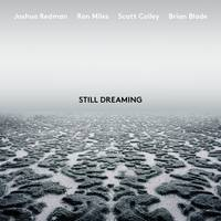 Still Dreaming (feat. Ron Mile