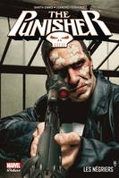 The Punisher, PUNISHER T03