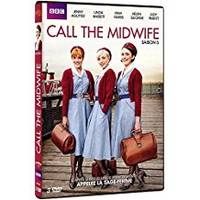 Call The Midwife, saison 5