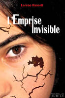 l'emprise invisible