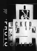 Fucked Up + Photocopied (20th Anniversary Edition) /anglais