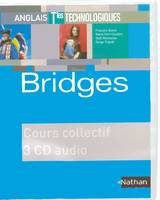 Bridges Term. ST - CD classe (2008)