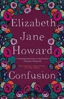 Confusion Cazalet chronicles tome 3