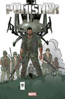 Punisher the platoon
