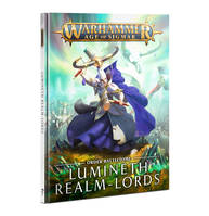 Battletome Lumineth Realm-Lords VO