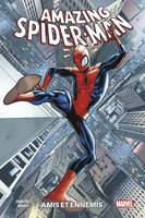 Amazing Spider-Man / 100 % Marvel