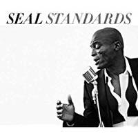 CD / Standards / Seal