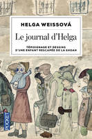 Le journal d'Helga