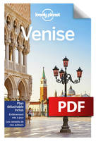 Venise City Guide - 8ed