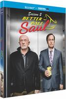 Blra / Better Call Saul Saison 2