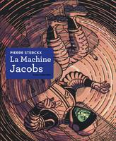 La machine Jacobs